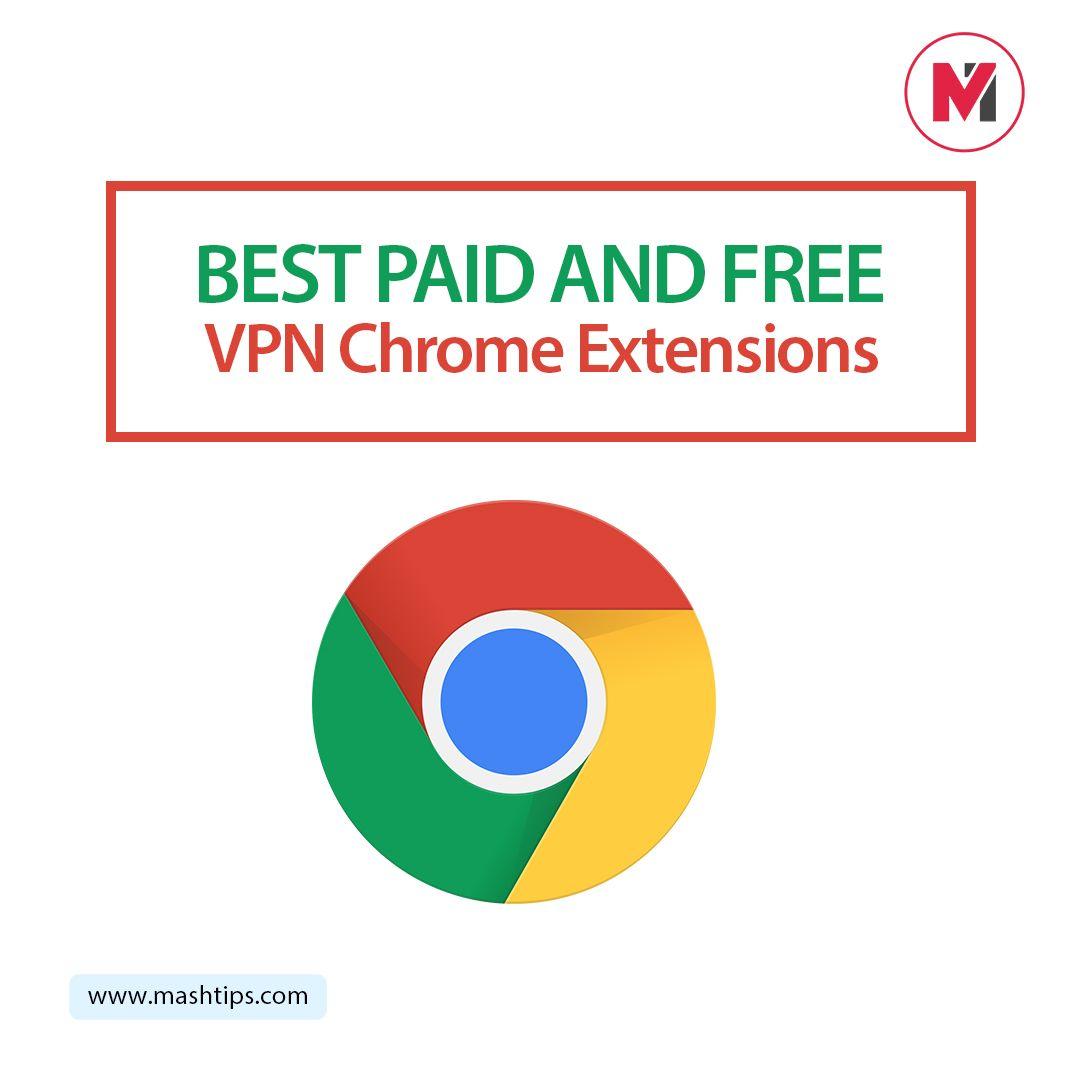Chrome Hotspot Shield Vpn Free Proxy