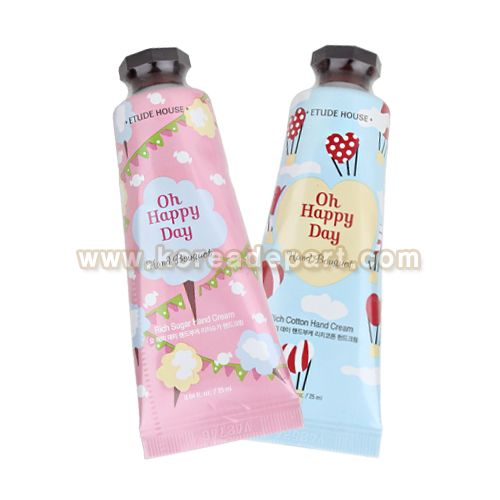 Etude House Oh Happy Day Hand Bouquet Hand Cream Etude House