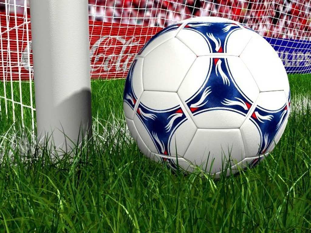Best Soccer Football Wallpaper Download Free 4k Full Hd Wallpapers Lockscreens In 2020 Sports Wallpapers Soccer Pictures Football Wallpaper