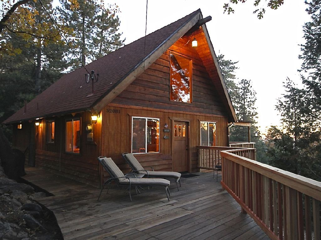 rentals california idyllwild top usa cabins in p vacation alltherooms vrbo