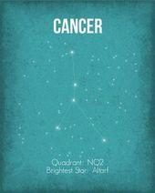 Photo of Krebsaufstellung auf Pinterest   Cancer Constellation Tattoo …, #Cancer #cancerconstell …