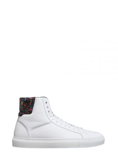 GIVENCHY Sneaker Urban Street. #givenchy #shoes #sneakers