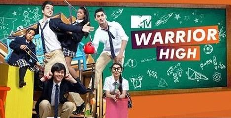 Warrior High 3 July 2015 Full HD Dailymotion | Places to Visit in