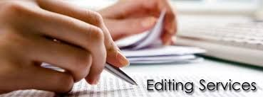 Editing assistance for you on a phone call. Simply send a mail with the details at Awrite.net and get the best editing assistance in both American English and British English.