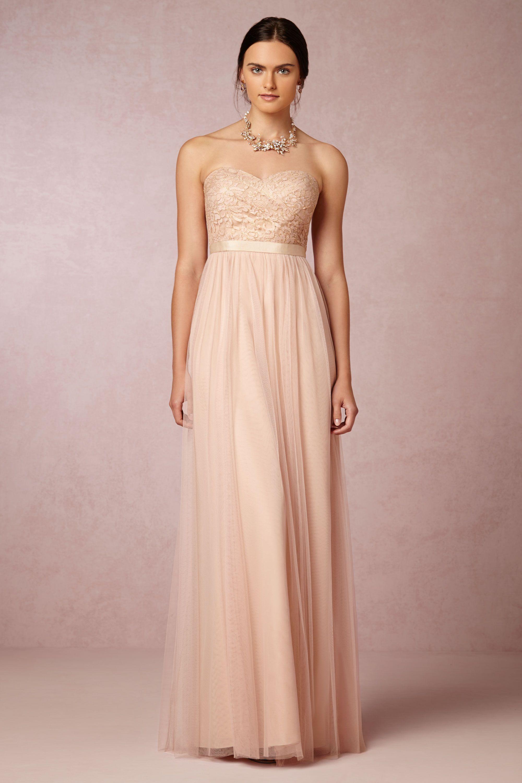 juliette dress in dresses party dresses at bhldn fashion. Black Bedroom Furniture Sets. Home Design Ideas
