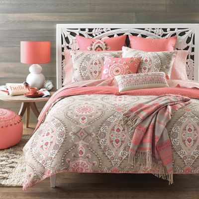 Sky Calista Collection Bloomingdale S Comforter Sets