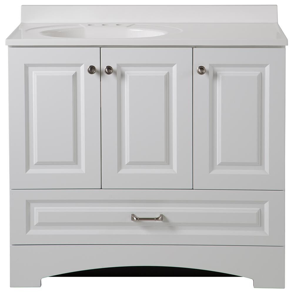 99+ Bathroom Cabinets Home Depot - Apartment Kitchen Cabinet Ideas ...