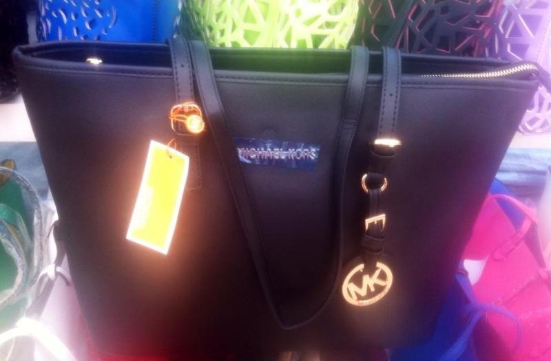 Dubizzle Dubai | Athletic Bags: M,K BAGS | Lovely Bags