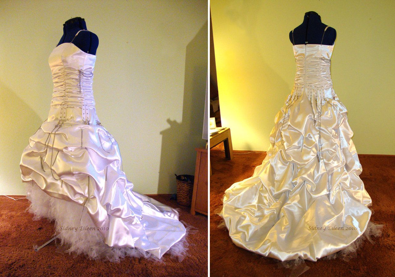 punk_rock_wedding_dress_train_by_sidneyeileen-d31lbvb.jpg 1,280×898 ...