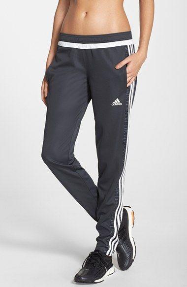 Ejercici 'tiro At nordstrom Available 15' Training Pants Adidas Bqd7wa70