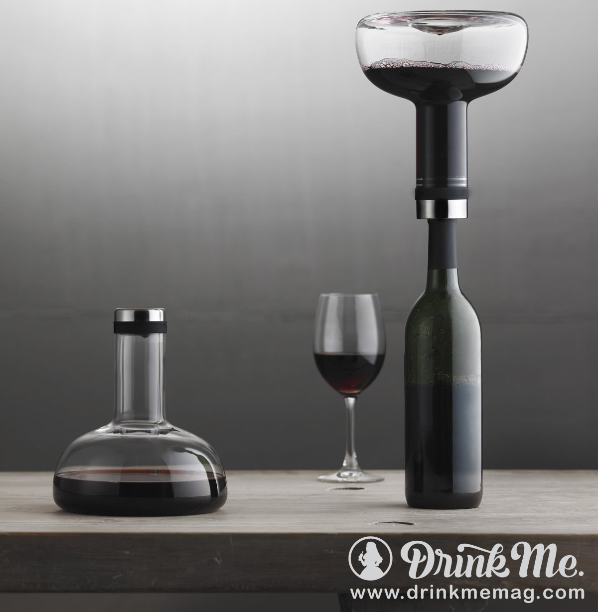 Win A State Of The Art Menu Wine Breather http://www.drinkmemag.com/giveaways/win-a-state-of-the-art-menu-wine-breather/?lucky=3842