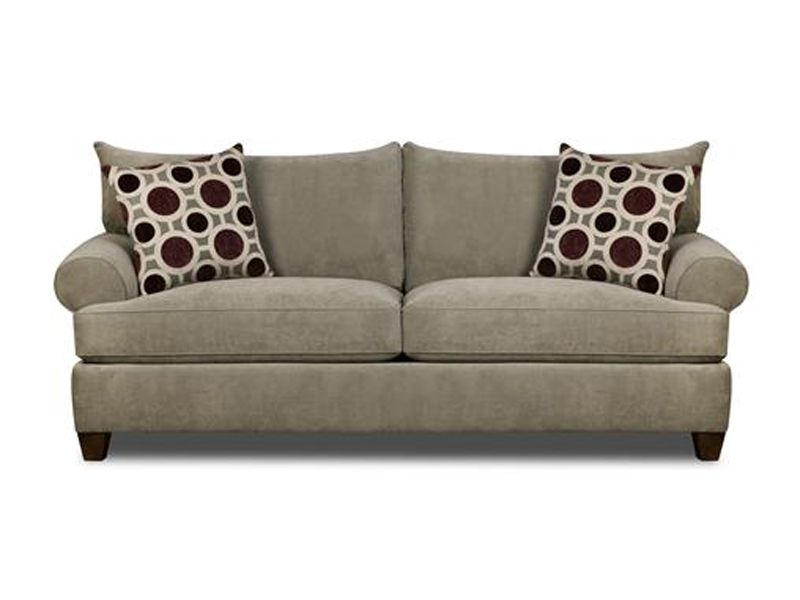 Awesome Cardis Furniture Sofa 599 99 101784228 Living Room Bralicious Painted Fabric Chair Ideas Braliciousco