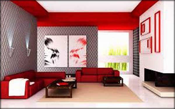 Fotos de dise o de interiores de casas 600 - Imagenes de interiores de casas modernas ...