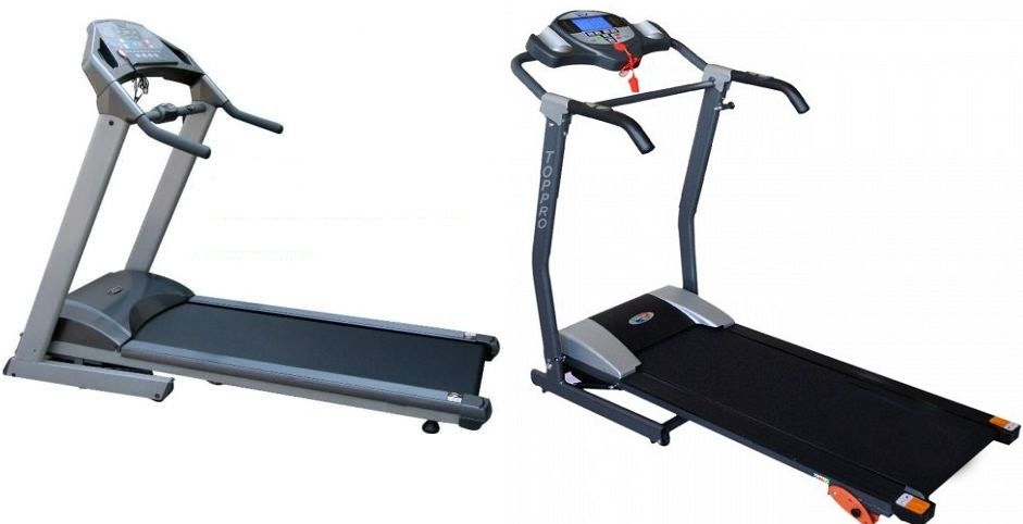 Buy Motorised Treadmills Electronic Treadmills And Manual Treadmill Online At Discounted Price Select Online Wide Range Of Treadmill Stuff To Buy Jalandhar