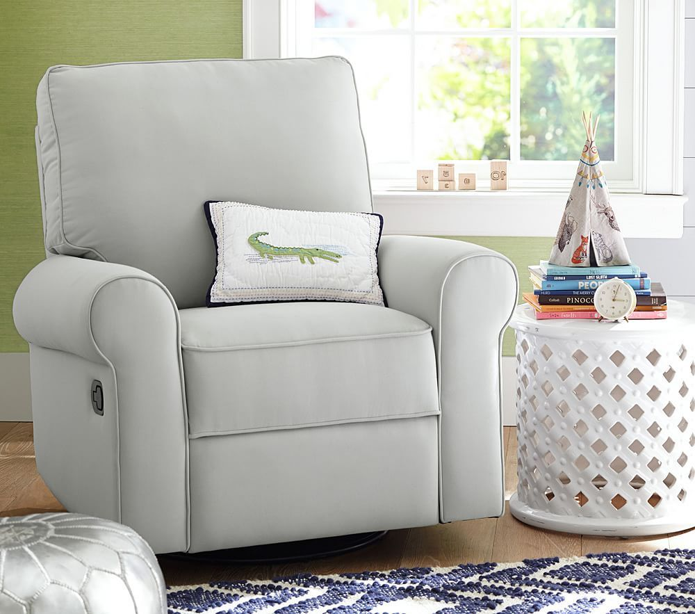 Comfort Swivel Glider Amp Recliner Upholstered Chairs