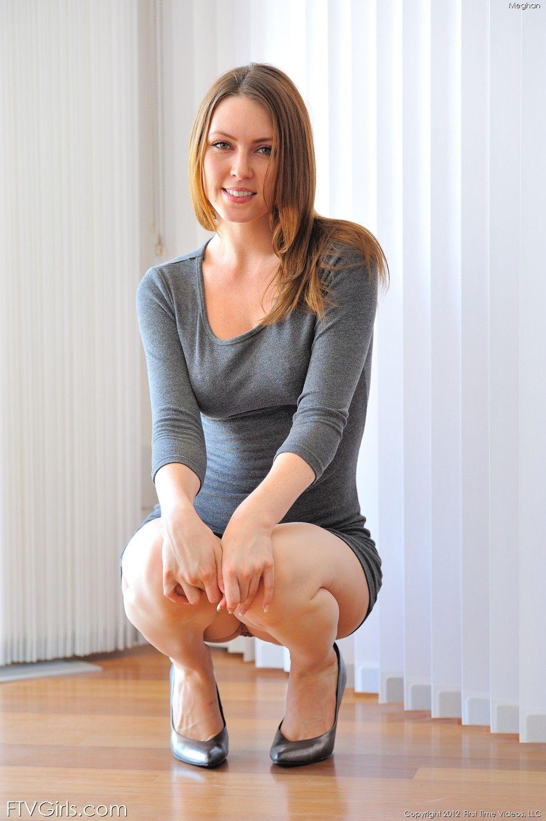 Jessica kingham topless