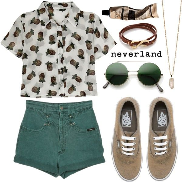 """Untitled #164"" by tara-in-neverland on Polyvore"