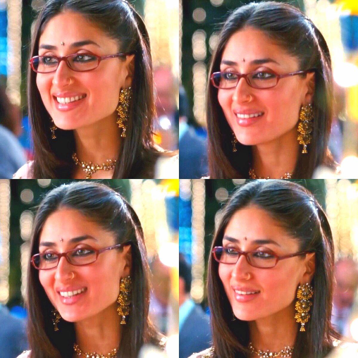 Kareena Kapoor Red Desiner Sarees 3 Idiots Premiere Bollywood Designer Sarees Bollywood Saree Bollywood Sarees Online