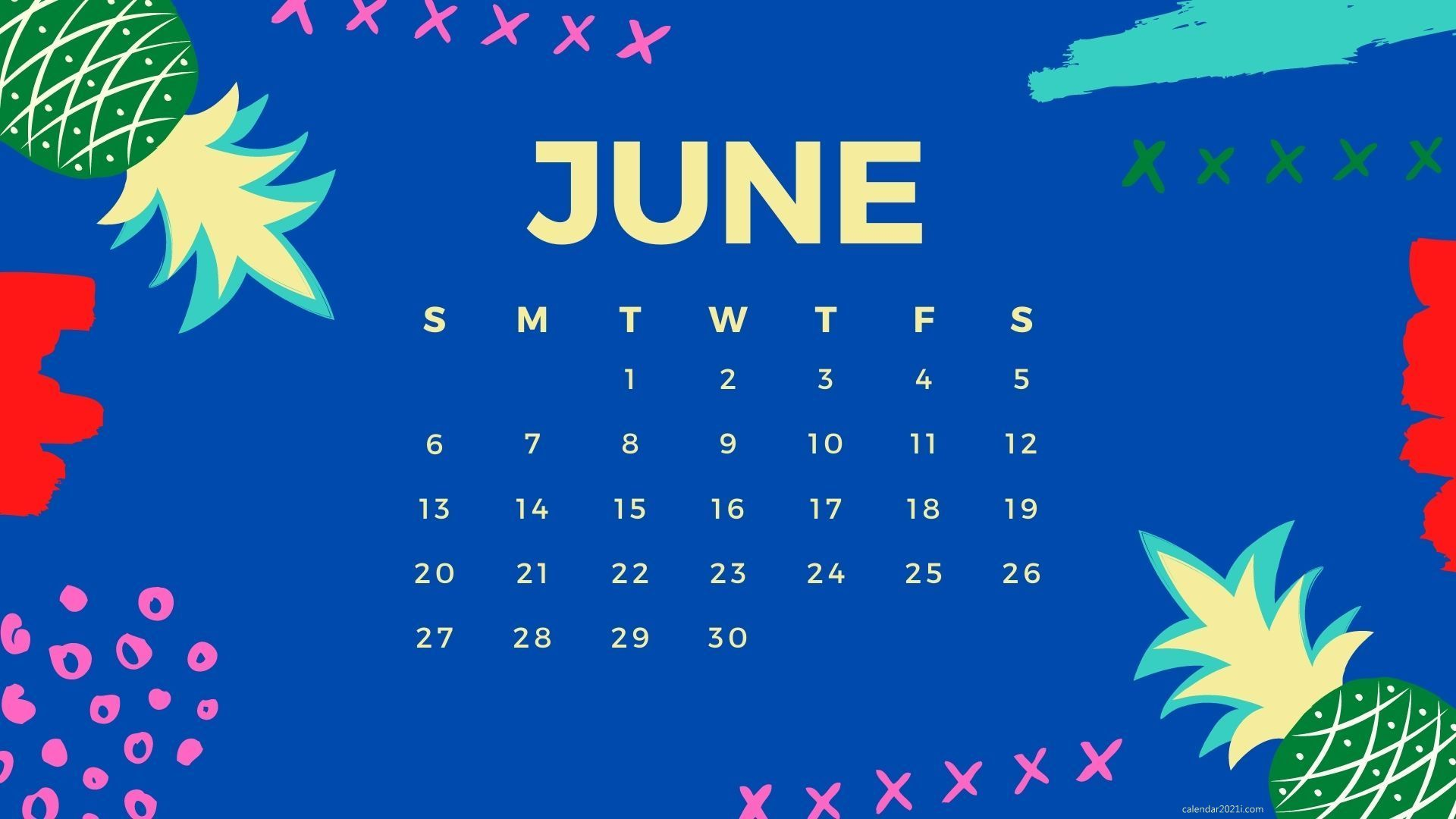 Pin On 2021 Calendars Images wallpaper photo hd download 2021