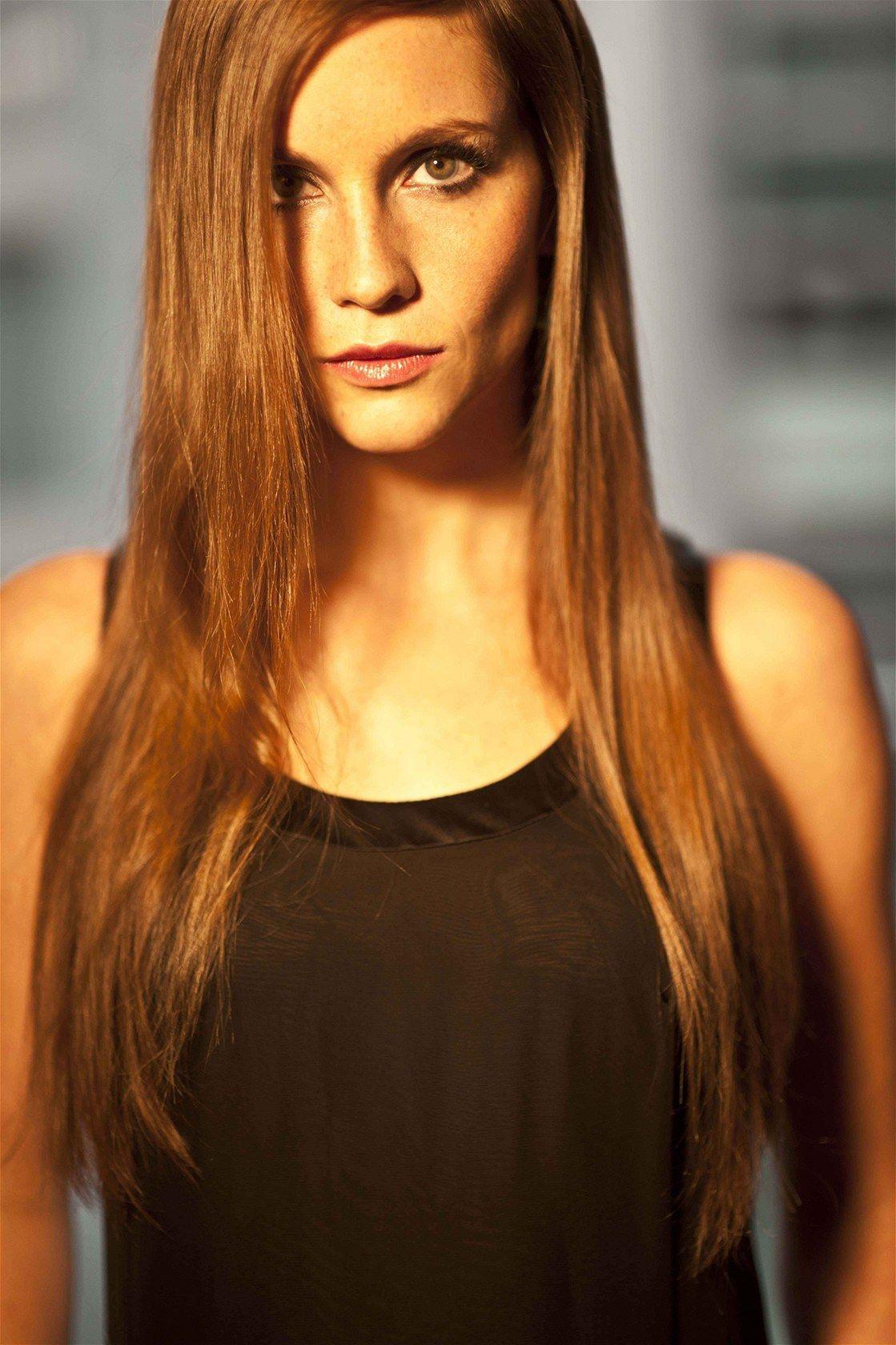 Aarti Mann,Helen Noble Adult clips Abigail Breslin,Lisa Flanagan