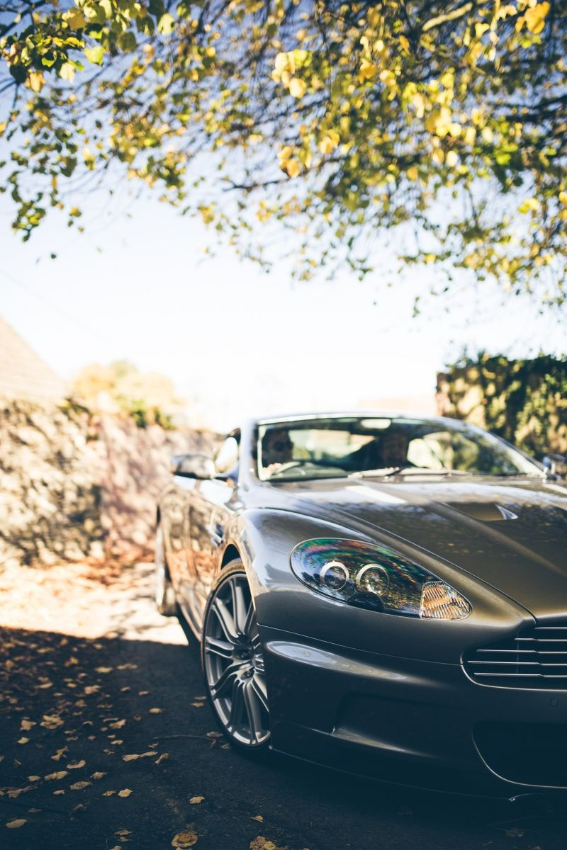 Vanquish Or Dbs Which Aston Martin V12 Should You Buy Now Classic Driver Magazine Aston Martin V12 Aston Martin Vanquish