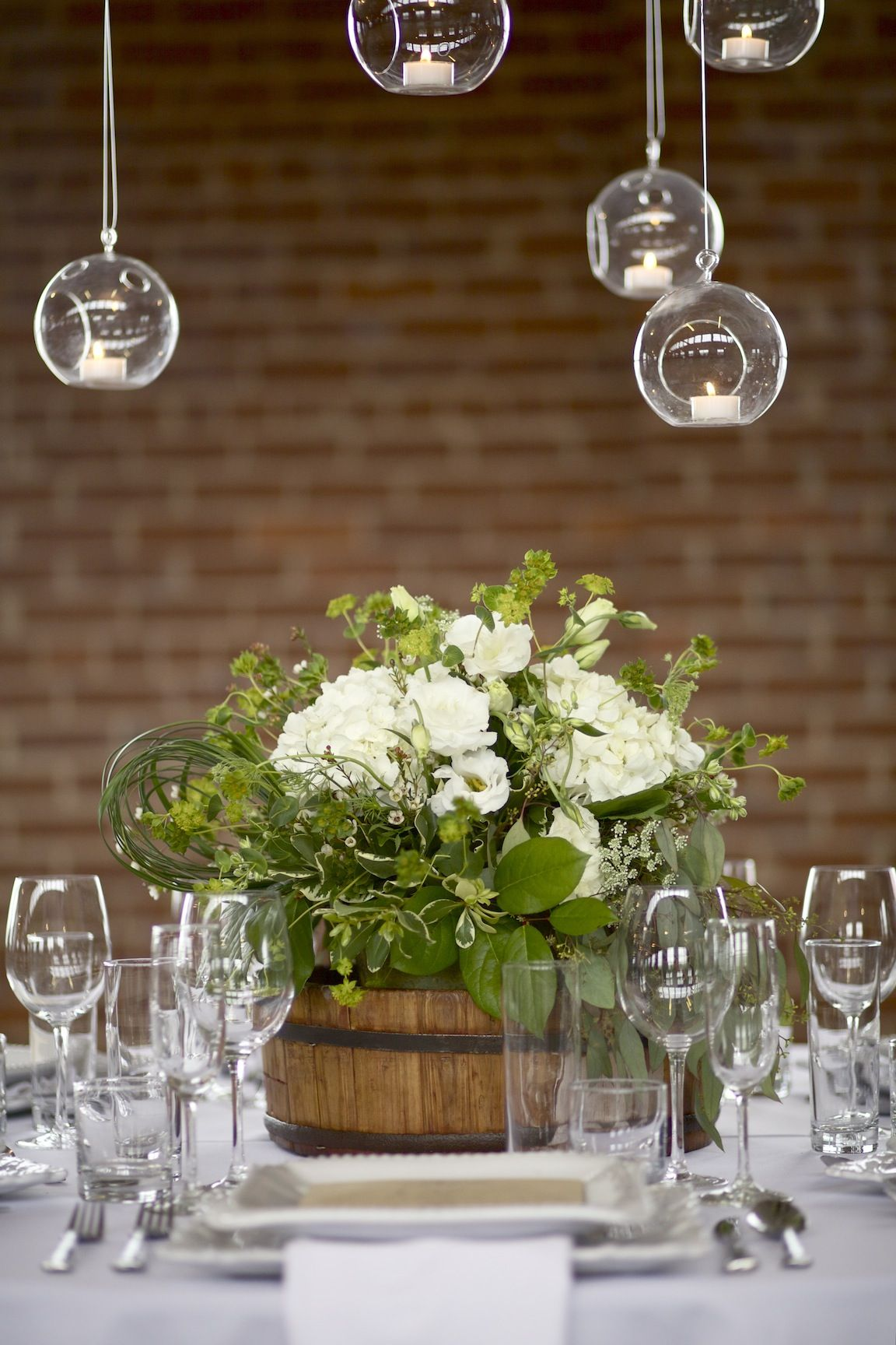 Fresh table centerpiece designed by blue ivy flowers wedding ideas fresh table centerpiece designed by blue ivy flowers izmirmasajfo