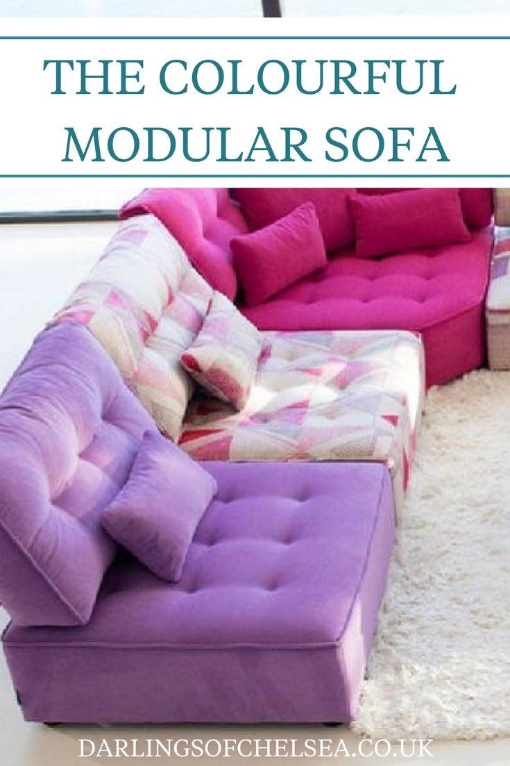 kids sofa bed on alice range sofa bed design kids sofa funky sofa alice range sofa bed design kids
