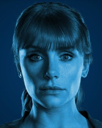 Pin by Emiliano Trujillo on Claire dearing in 2020 ...