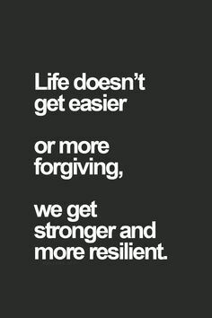 Resilience Quotes Resilience  Inspirational Quotes  Pinterest  Attitude Motivation .
