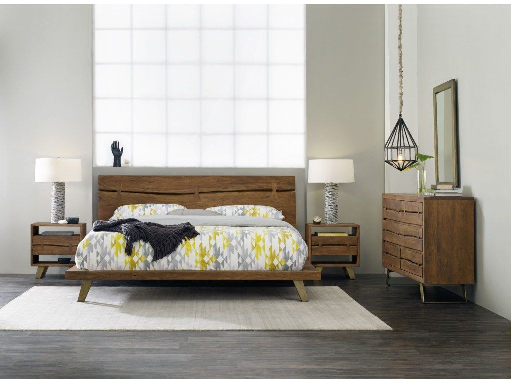 Bed Shown May Not Reflect Size Indicated | Bedroom | Pinterest