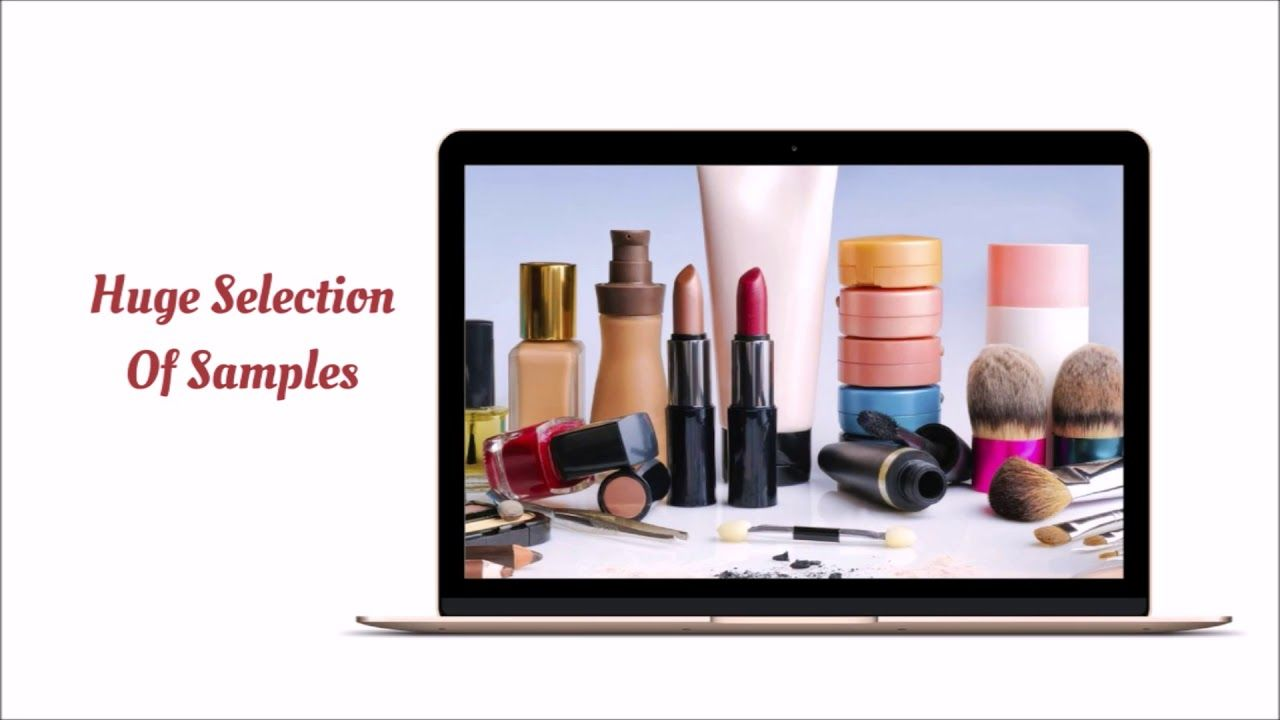 Free Health And Beauty Samples By Mail Uk Makeup Beautyblog Hudabeauty Naturalbeauty Beauty Makeupte Free Makeup Get Free Makeup Free Makeup Samples Mail