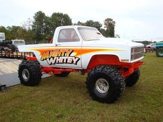 85 chevy mud racer truck for sale in virginia mud trucks for sale pinterest cars. Black Bedroom Furniture Sets. Home Design Ideas