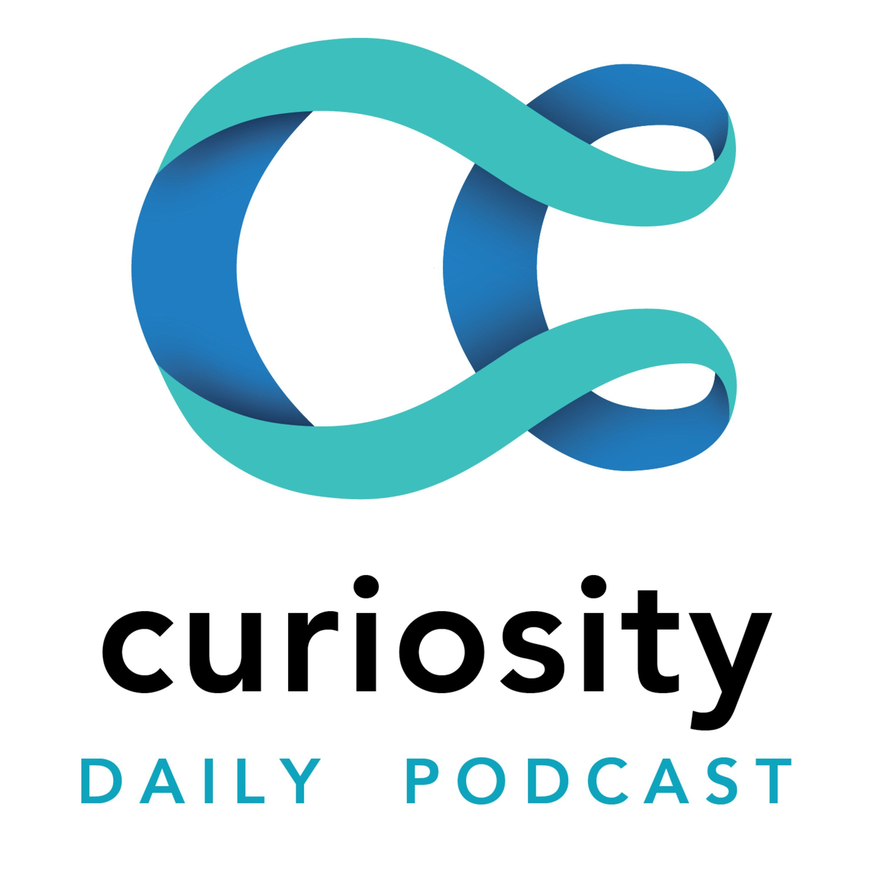 Listen to Curiosity podcasts at Hubhopper, Curiosity makes