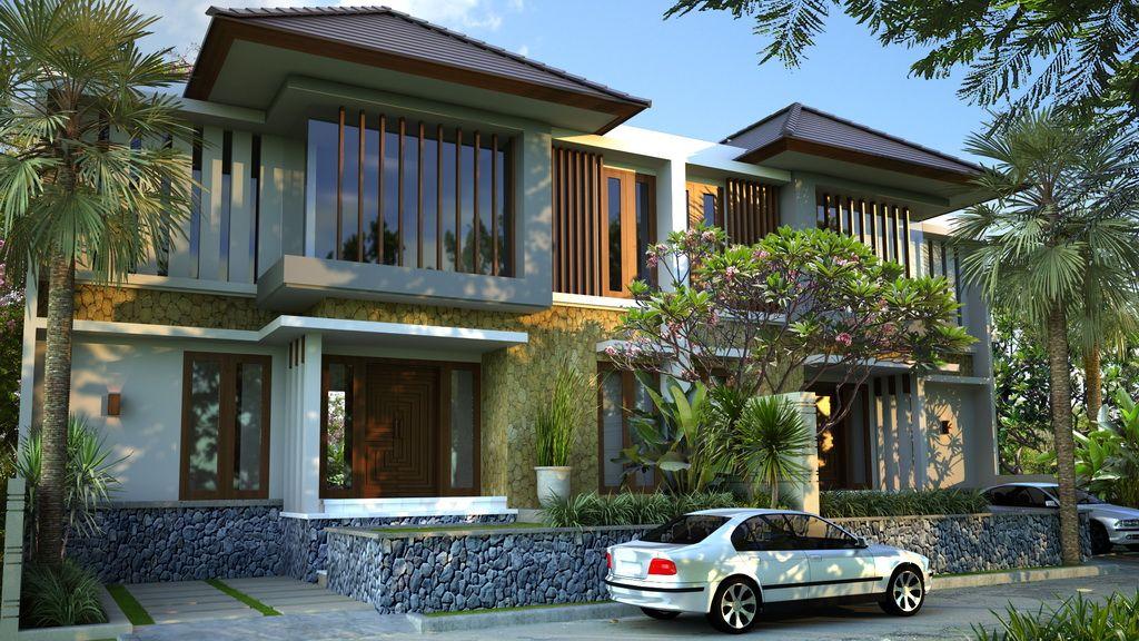 Pin by Mutiara Perdana on Cottage & Watersport Design
