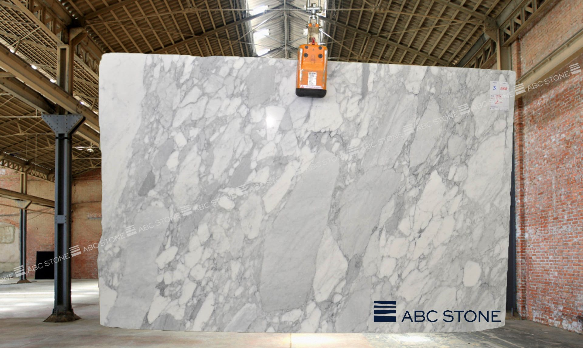 Abc Worldwide arabescato carrara abc worldwide material portfolio