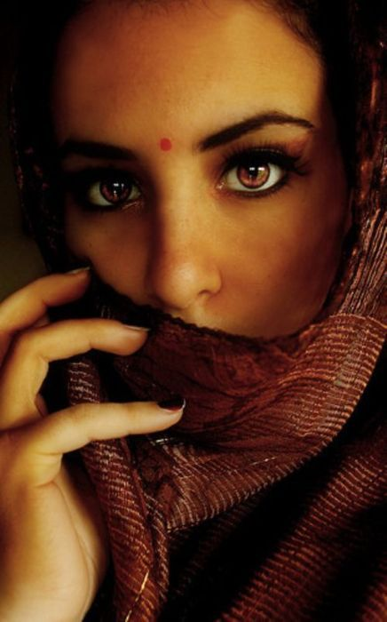 Source Myheartimplodes Via Bo Hemia Gorgeous Eyes Beautiful Eyes