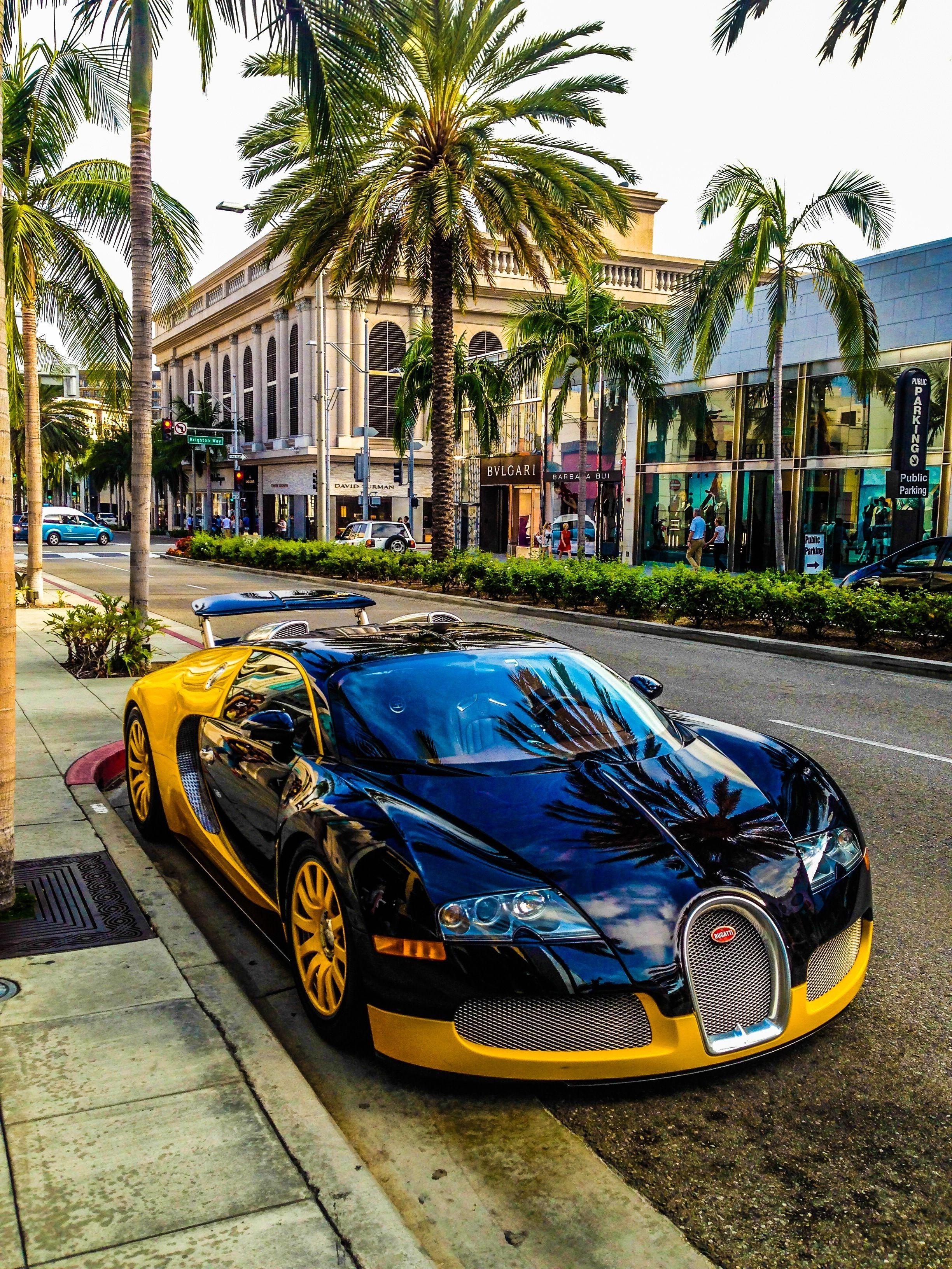 dc2b21399646e8a457e734338d65de73 Terrific Bugatti Veyron 2017 for Sale Cars Trend
