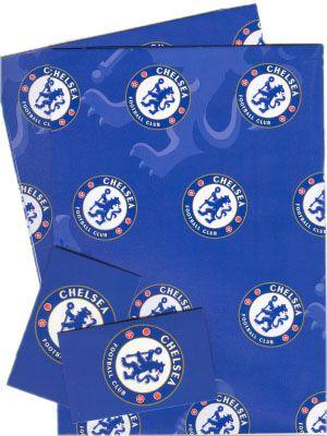 Junior Socks 4-6.5 Chelsea F.C