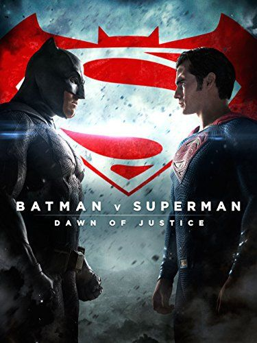 New July 2016 Dvd Blu Ray Releases Movies Tv Rated G Pg Pg 13 Batman V Superman Dawn Of Justice Superman Dawn Of Justice Dawn Of Justice