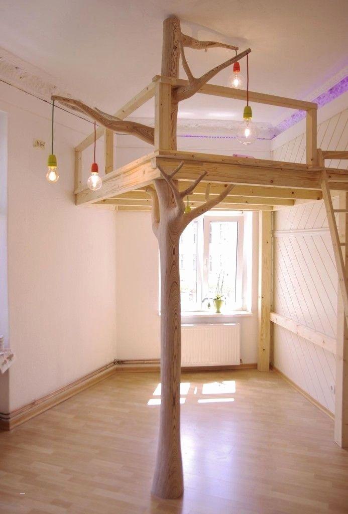 Hochbett Erwachsene Selber Bauen Schön Hochbett Massivholz Erwachsene Cool  29 Besten Hochbetten Und