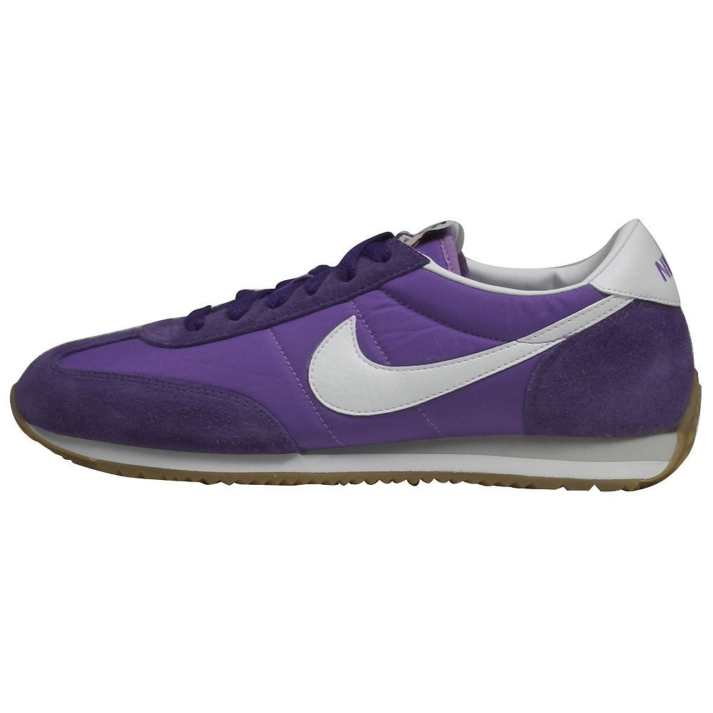 Image result for womens old school runners sneakers nike