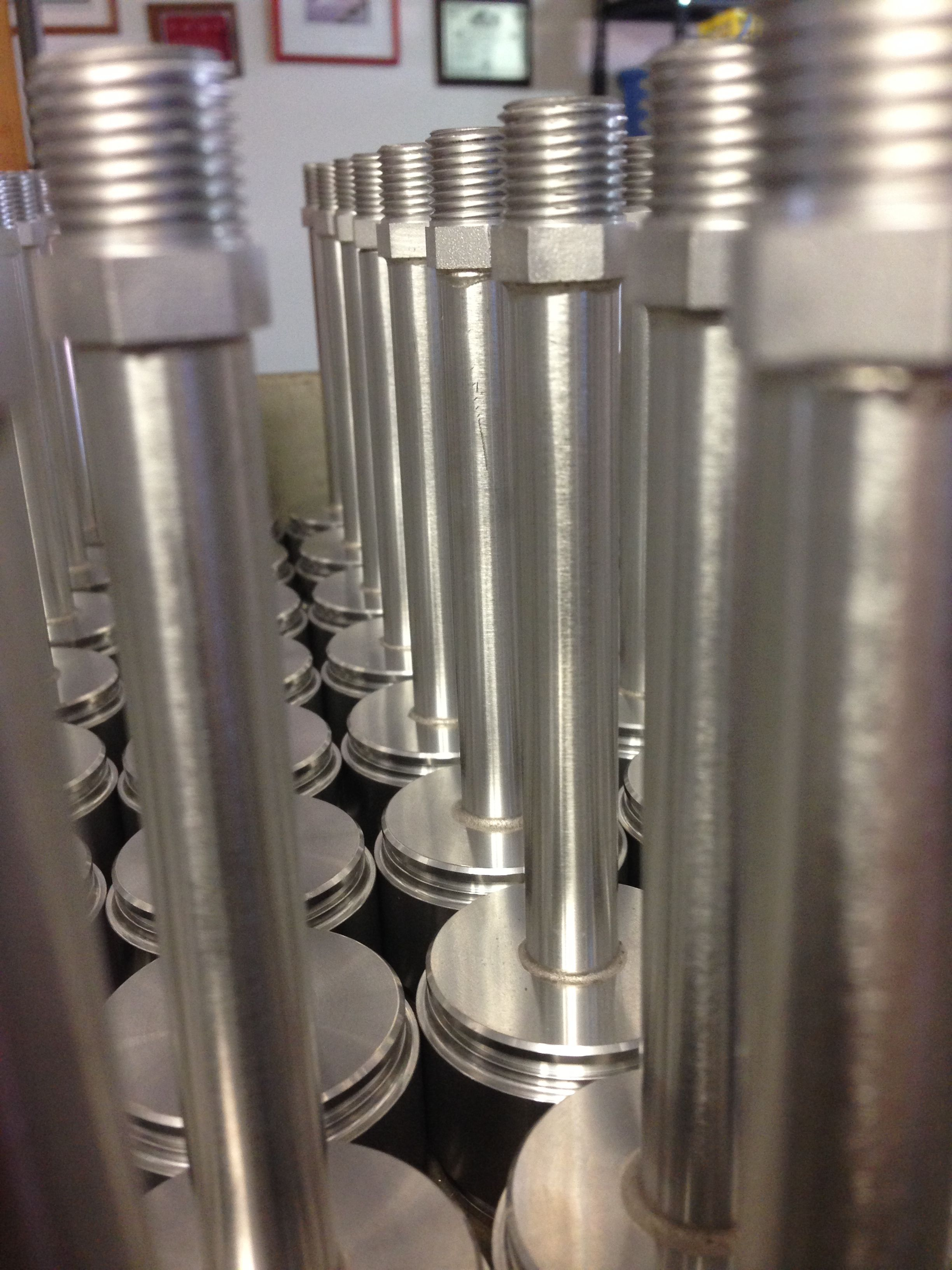 Vortextubes For Spot Cooling And Cnc Cabinet Cooling Cnc