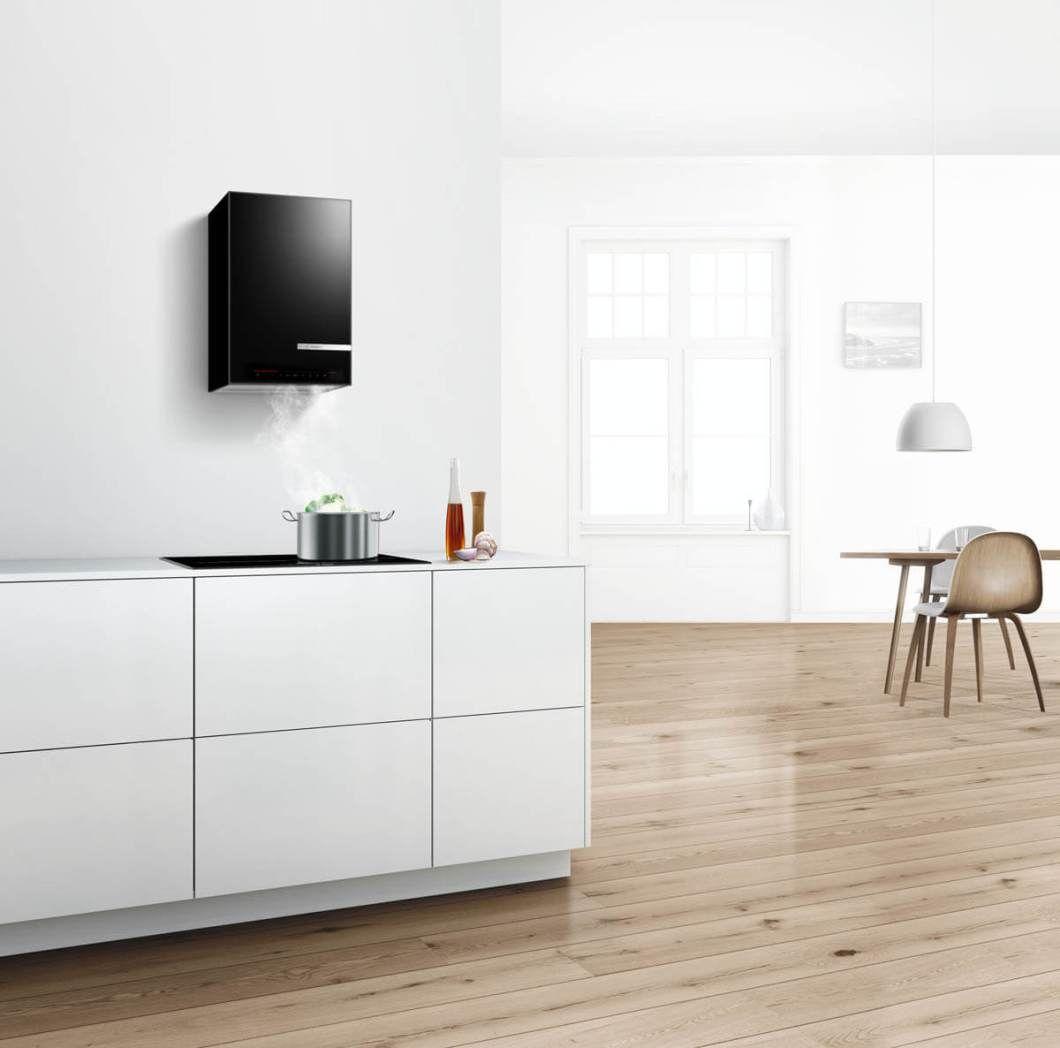 Bosch Küchengeräte Bilder & Infos zu Backöfen