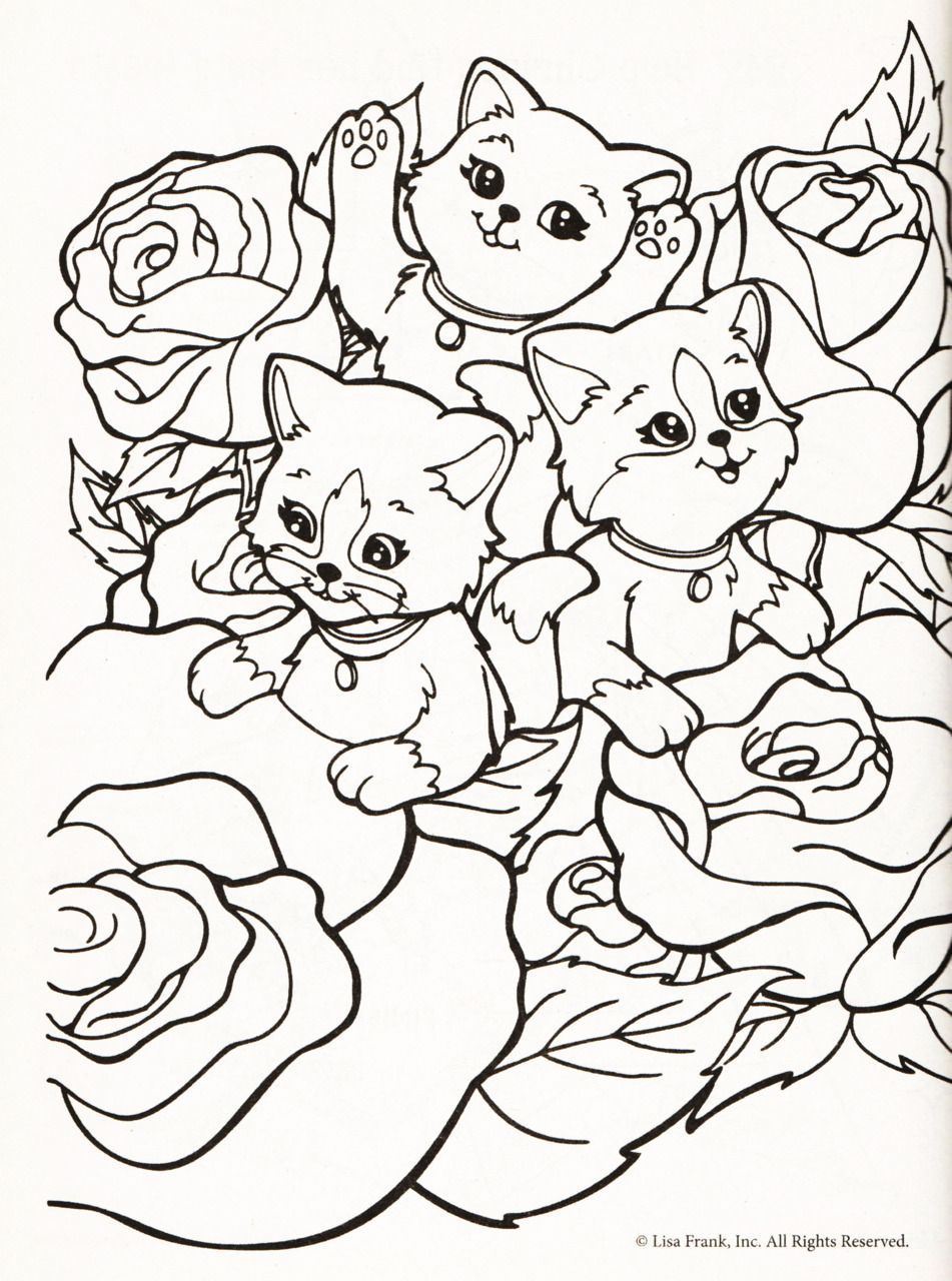 Color Me Unicorn Coloring Pages Cute Coloring Pages Coloring Books