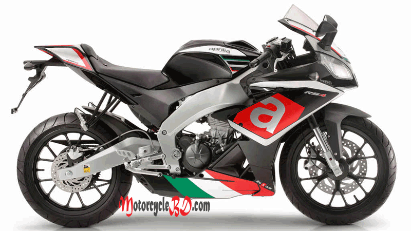 Pin by MotorcycleBD on Aprilia Motorcycle Price in ...
