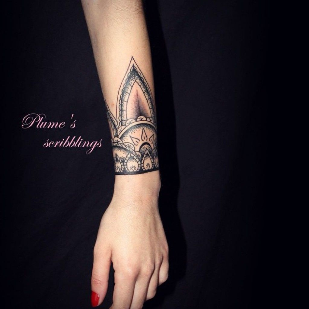 Connu tattoo avant bras femme - Recherche Google | Tattoo&Draw  EJ99