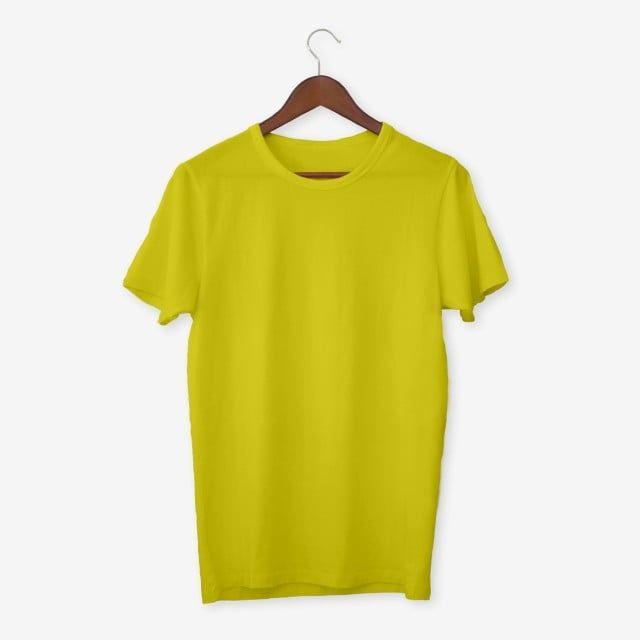 Download Kaos Pria Putih Clipart Baju Kuning Maket Kemeja Kuning Warna Kaos Clipart Clipart Warna Jemuran Desain Kaos Kemeja Baju Kaos Pakaian