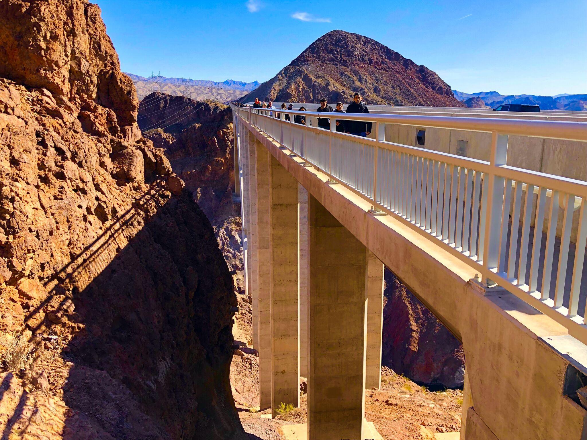 Hoover dam tours in 2020 las vegas tours las vegas