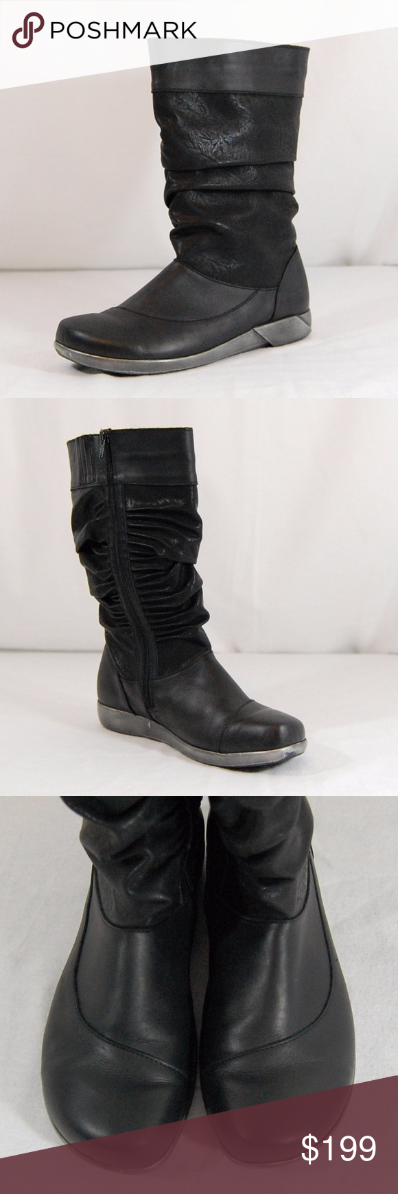 cold comforter of tall lumi photo propet s walking boots most comfortable weather for lace x women