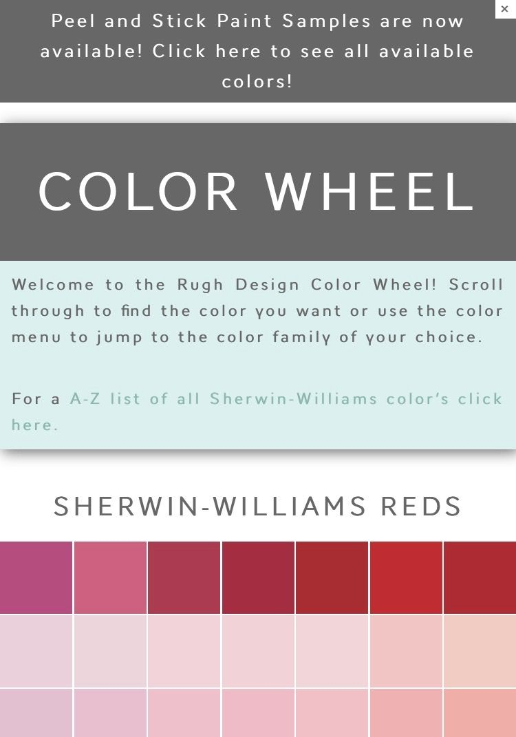 pin by rugh design on favorite interiors color schemes on sample color schemes for interiors id=83486